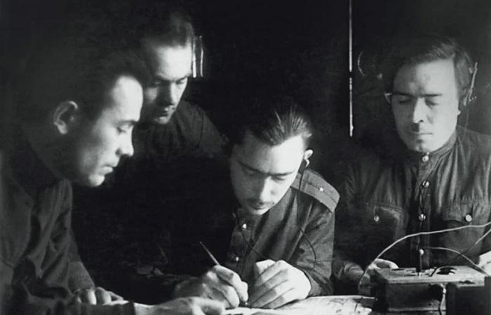 Почему было обречено на провал покушение на Сталина