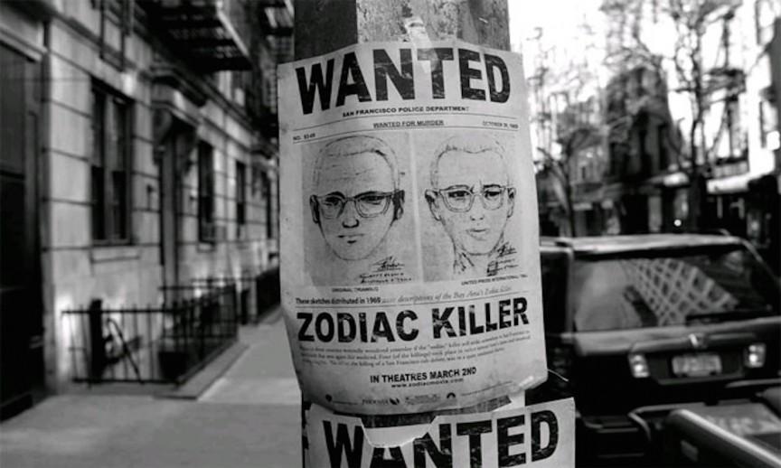 Серийные убийцы, которые так и не были пойманы