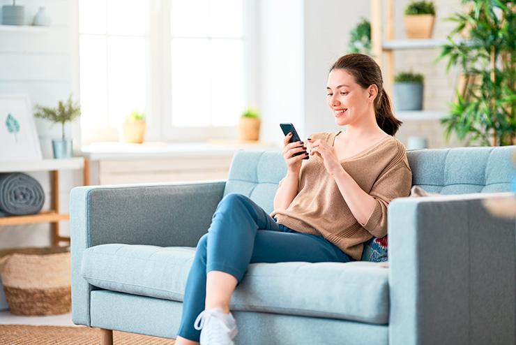 Какие привычки могут разрушать наш позвоночник