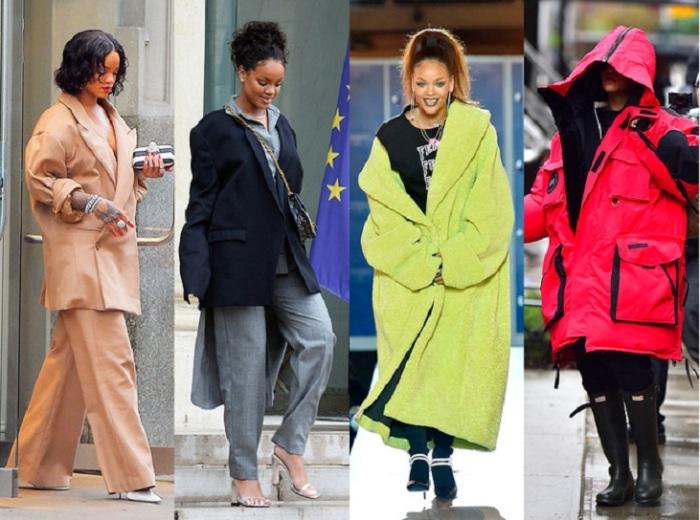 Популярные, но очень странные модные тренды 2020 года