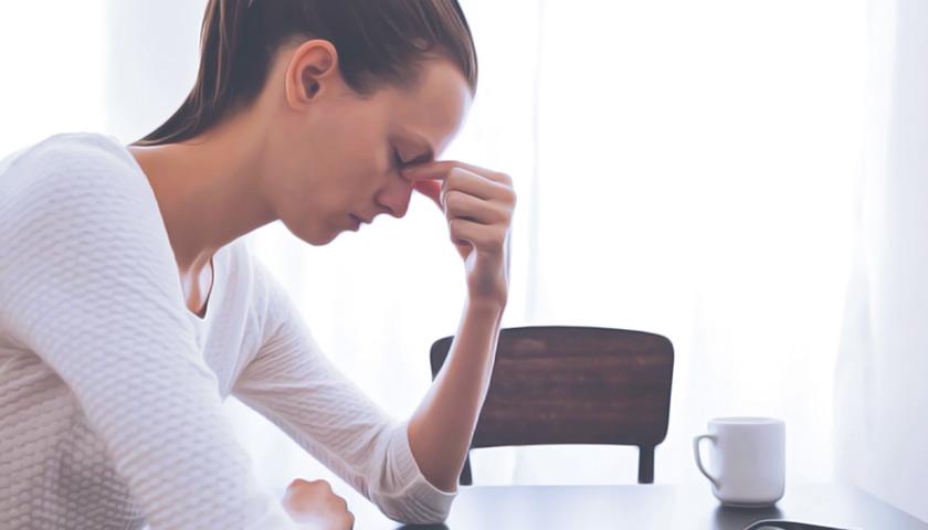 Почему на коже появляются раздражения?