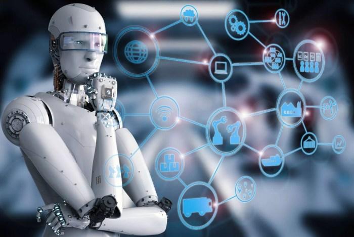Технологические новинки, которые существенно изменят мир
