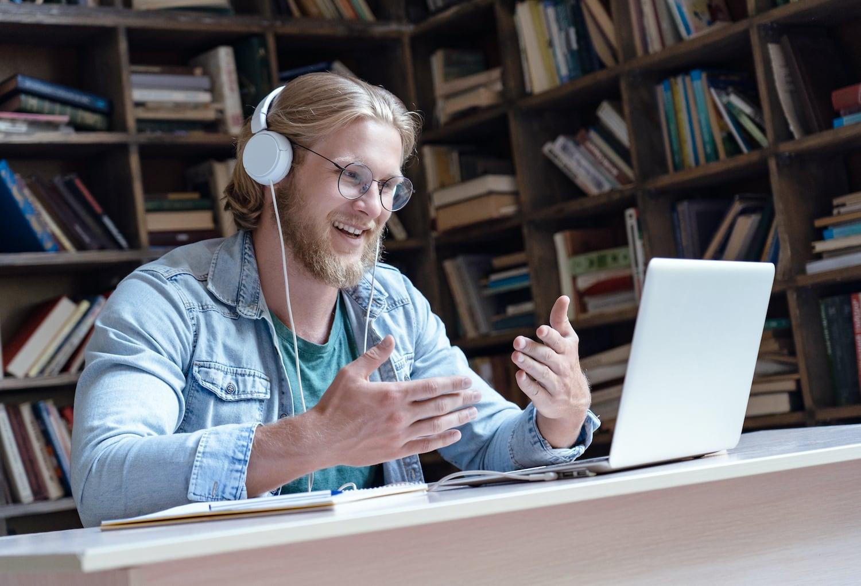 Полезные советы тем, кто изучает иностранный язык