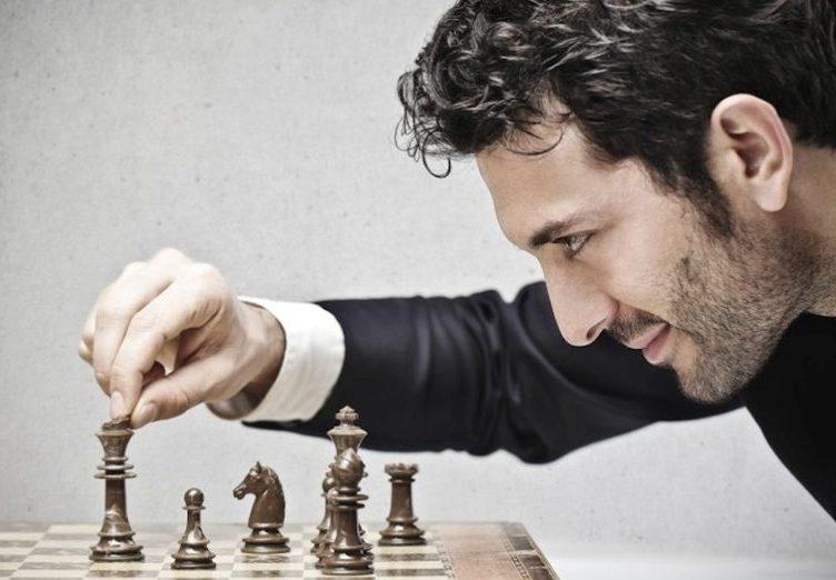 Как самостоятельно развить гибкость ума