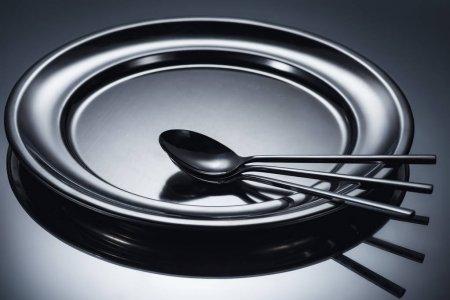 Маленькие лайфхаки для кухни: хитрости для хозяюшек