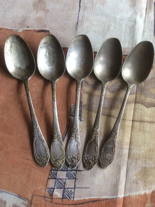 Советские вещи из прошлого, которые были почти в каждом доме
