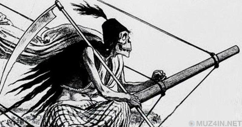 Исторические способы борьбы с чумой в прошлом