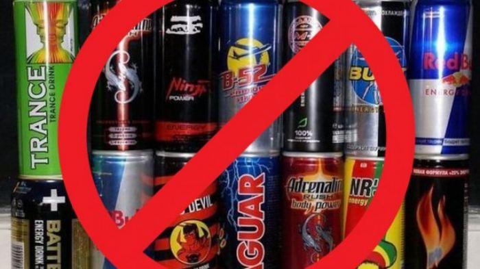 Продукты питания, которые запрещено ввозить в США
