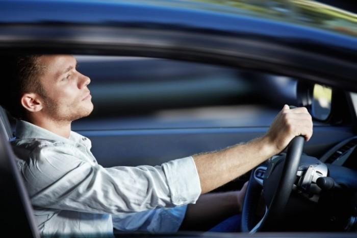 Как продлить срок службы тормозных дисков автомобиля