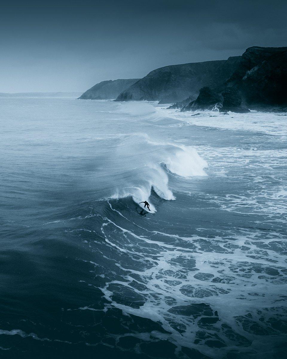 Лучшие работы фотоконкурса #Water2020 от AGORA images