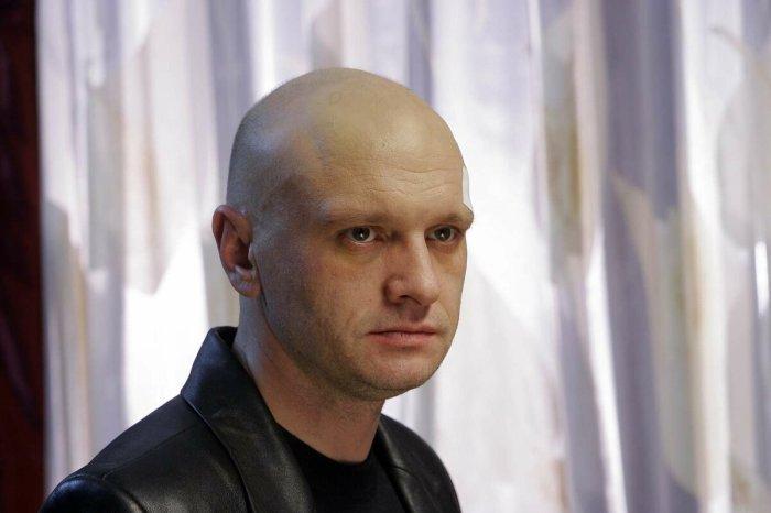Российские актёры, которые отказались от званий