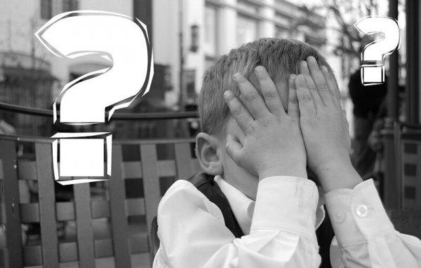 10 самых распространенных слов, в которых многие совершают ошибки