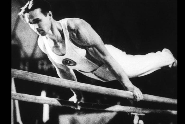 Почему советские спортсмены до 1952 года не участвовали в Олимпийских Играх