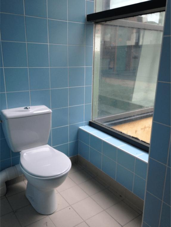 20 примеров строительных и дизайнерских ошибок