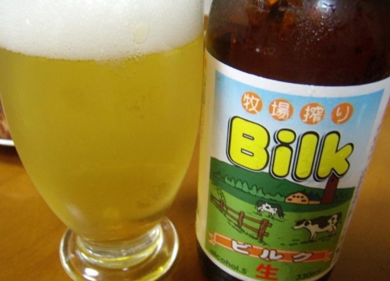 Самые странные и необычные алкогольные напитки в мире