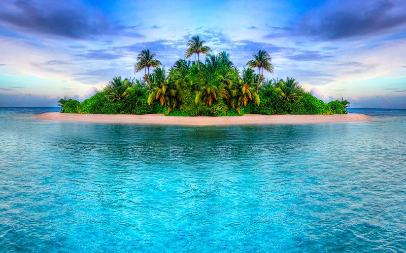 Самые загадочные тайны некоторых островов
