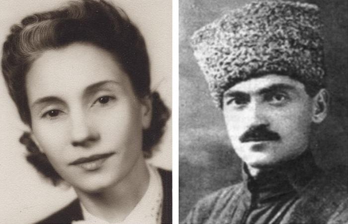 Как НКВД ликвидировал советского разведчика-предателя Георгия Агабекова (ФОТО)