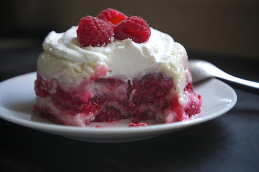 Путеводитель по знаменитым десертам мира