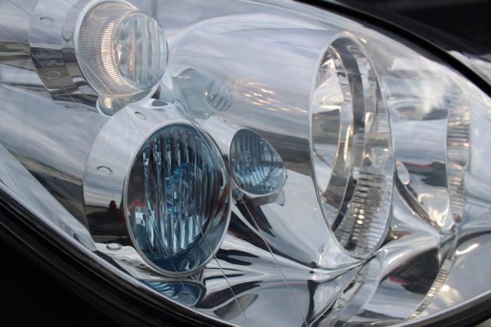 Устаревшие вещи, которые уже скоро исчезнут из автомобилей