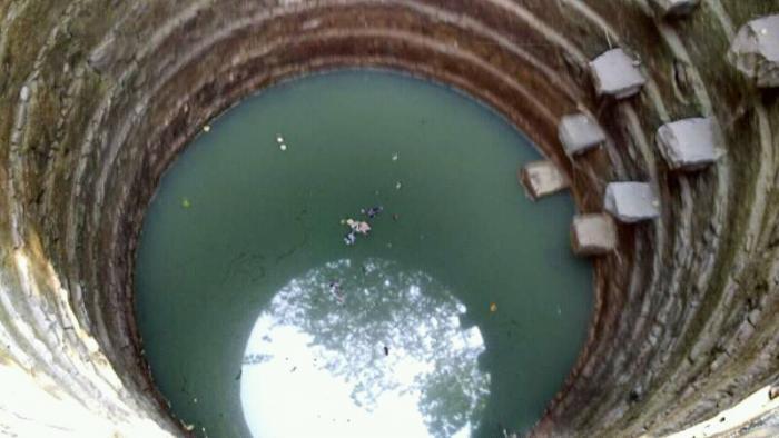 Как можно определить качество воды из колодца