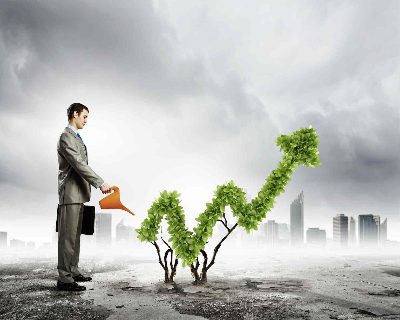 Приумножить свои денежные средства: а вы умеете экономить?