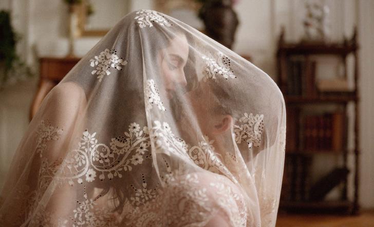 7 достойных фильмов о любви и нежных чувствах