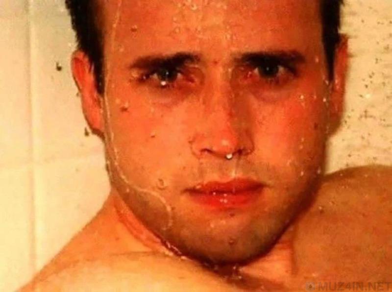 Обычные снимки, которые скрывают шокирующие убийства