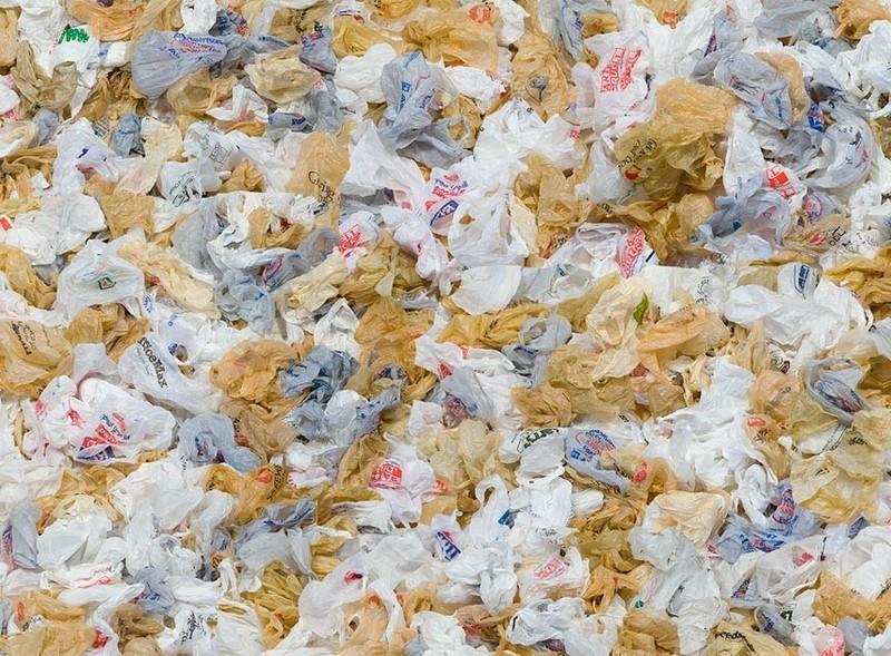 Какие предметы не стоит просто выбрасывать в мусорное ведро