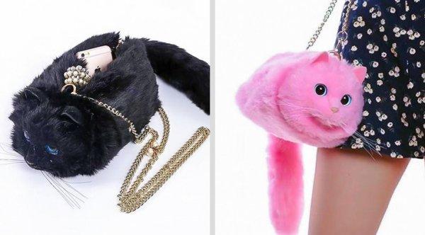 Подборка безумных товаров из интернет-магазинов