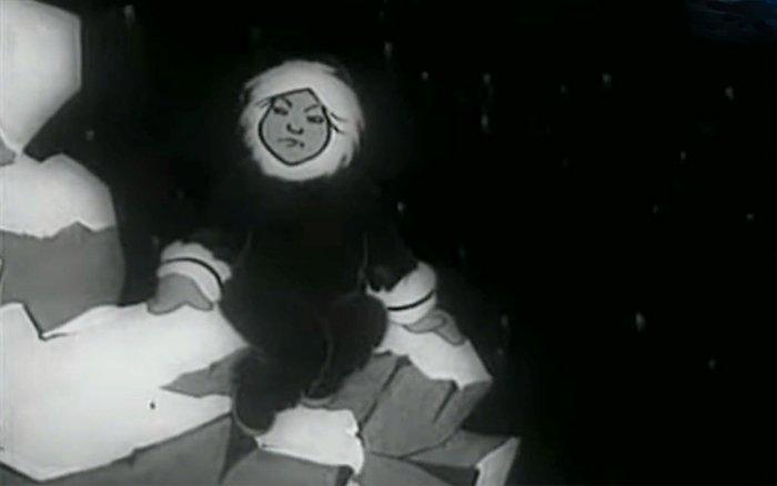 Сколько лет самым старым персонажам мультфильмов