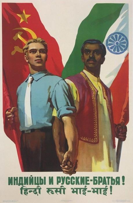 5 историй неординарных побегов граждан из СССР