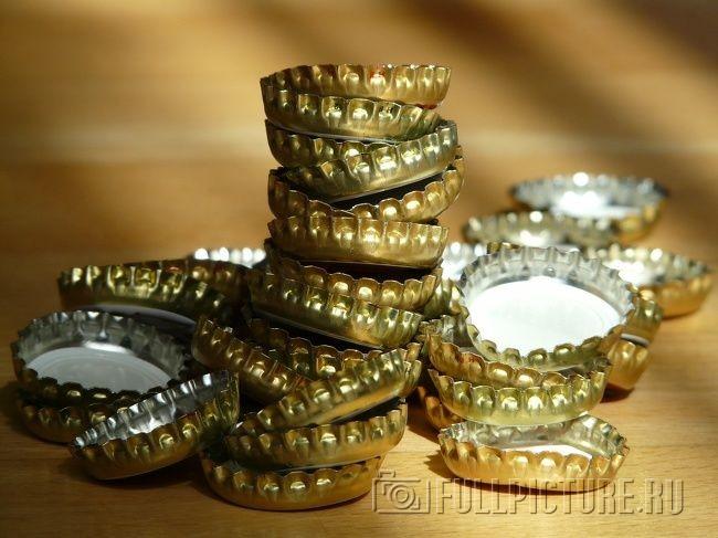 Самые необычные вещи, используемые в качестве валюты