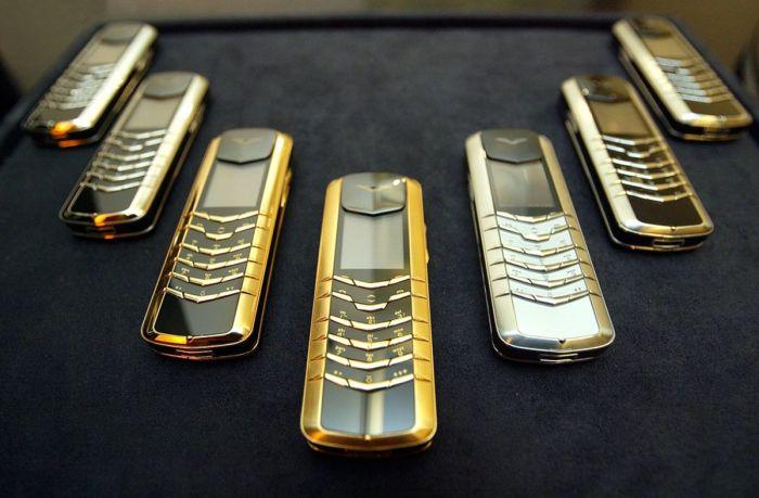 5 моделей смартфонов, которые с крахом провалились