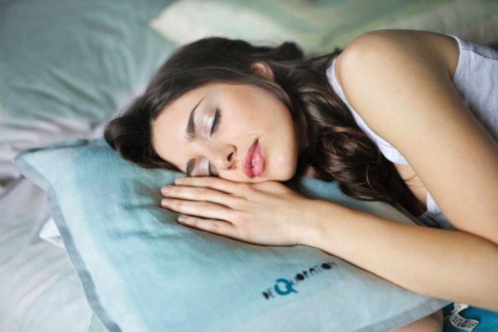 Почему после сна всегда необходимо потянуться