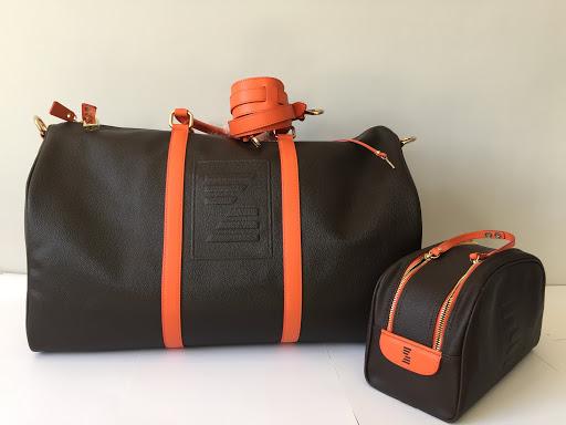 Собираем сумку в командировку: что взять, а от чего отказаться?
