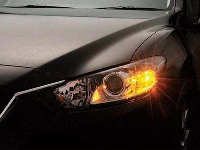 Привычки автомобилистов, которые вредят машине