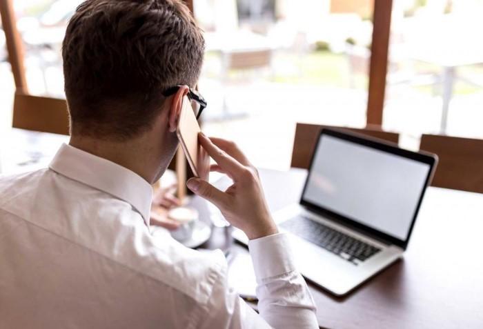 Правила телефонного этикета, которые ведут к успеху