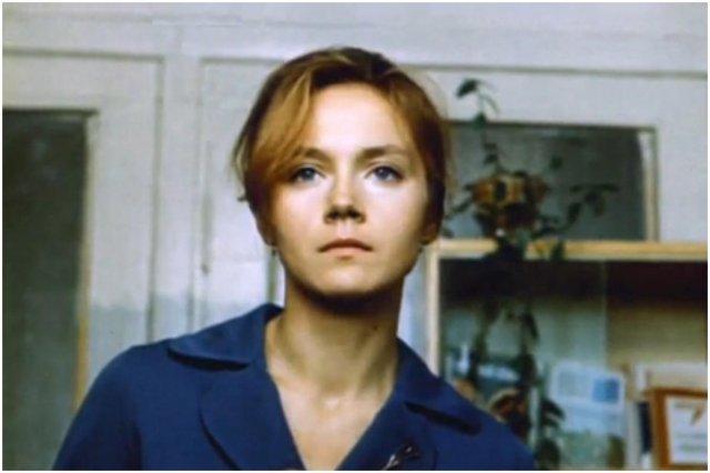 Актрисы из СССР, которые сыграли школьных учительниц