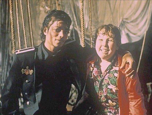Редкие архивные снимки знаменитостей 80-90-х годов