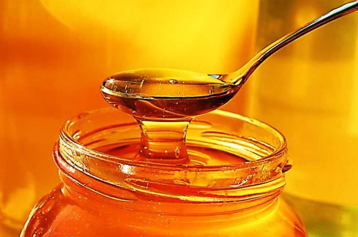 Засахаривается ли натуральный мед при хранении?