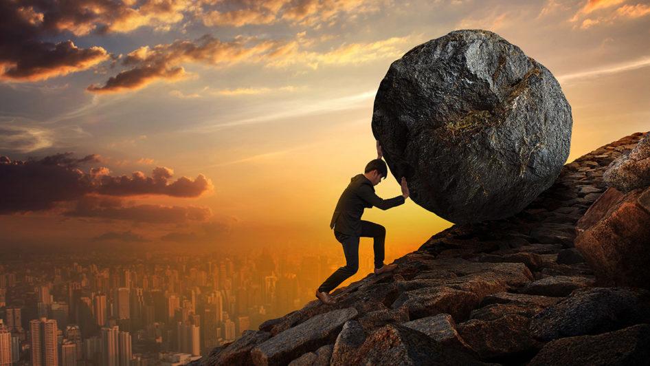 Почему не все умные, трудолюбивые люди становятся успешными