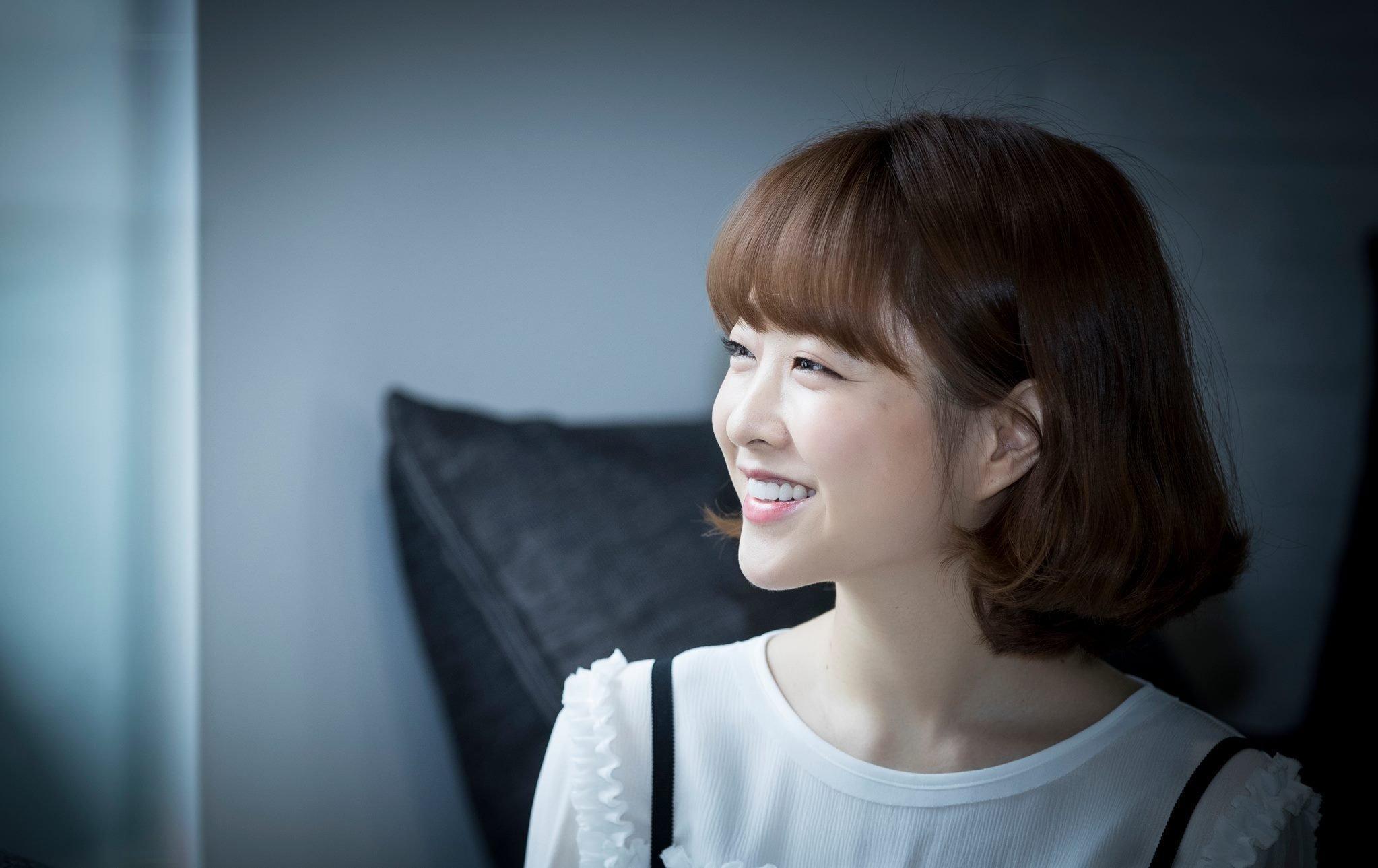 Южнокорейские актрисы: как выглядят кумиры молодёжи Востока