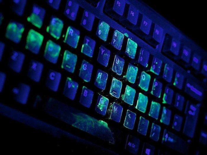 Почему ультрафиолет убивает микробы и опасен ли он для человека (ФОТО)