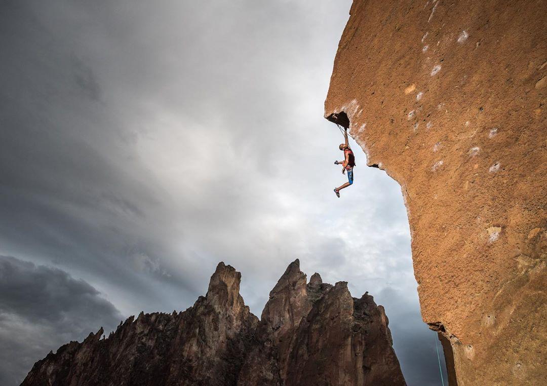 Удивительные фотографии из путешествий Майкла Кларка