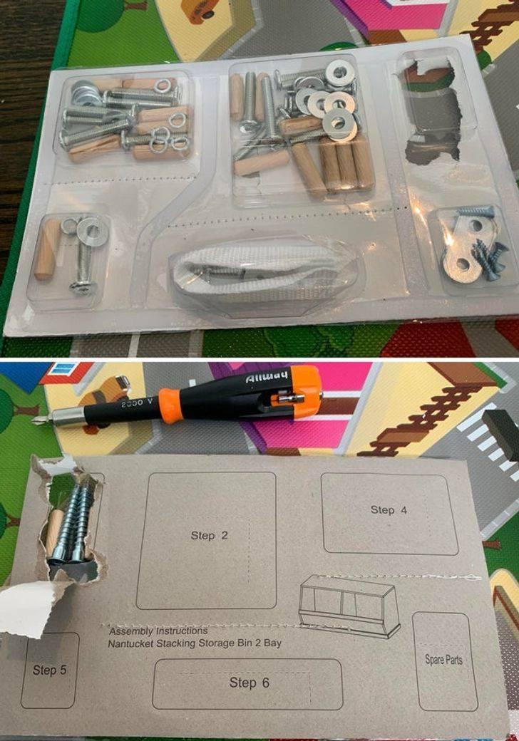 Примеры оригинальных дизайнерских решений
