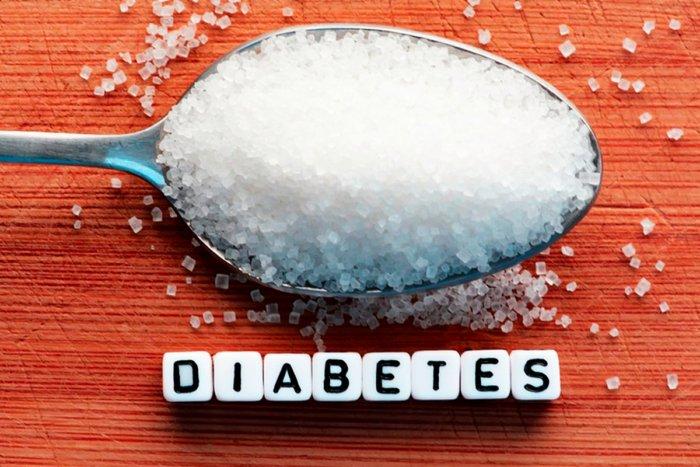 Что будет с организмом, если вовсе отказаться от сахара