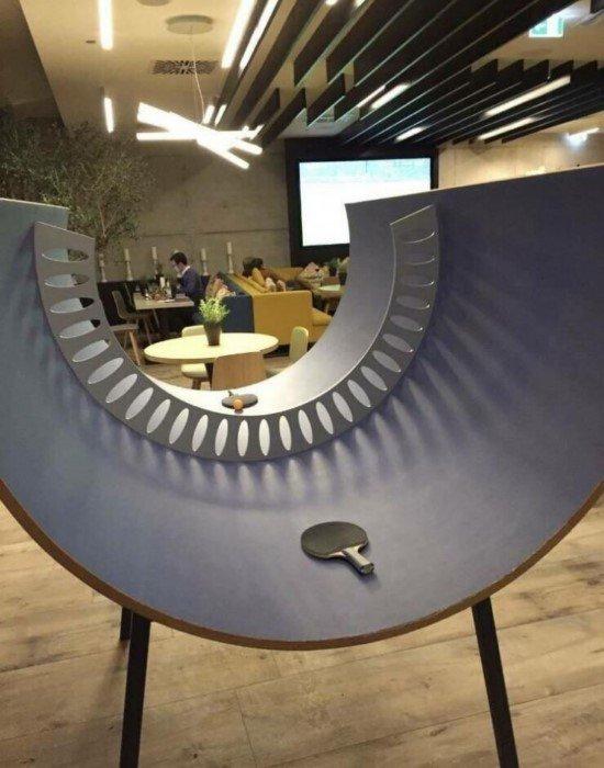 Примеры вещей с невероятно крутым и полезным дизайном