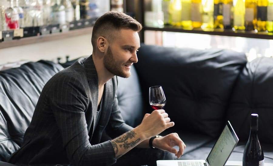 Связаны ли группа крови и склонность к алкоголизму