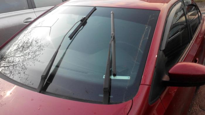 Полезные мелочи в автомобилях, которые помогают водителям