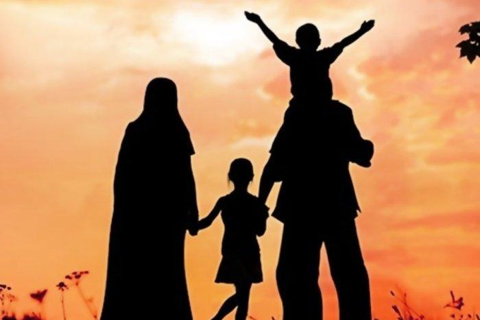 Почему женщинам мусульман запрещено выходить замуж за христиан